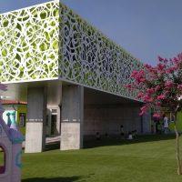 Remodelação do edifício Pré-escolar