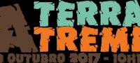 logo_TT2017-34o1wefe0pljrhh5rjsjd6