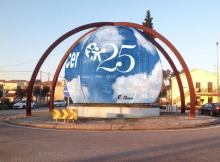 25º Aniversário da ACR de Fornelos