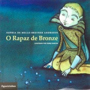 o_rapaz_de_bronze